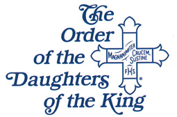 Daughters-of-the-King-Logo-200