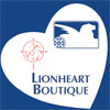 ECW Lionheart Boutique