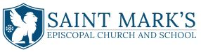 St. Marks Episcopal Church Logo